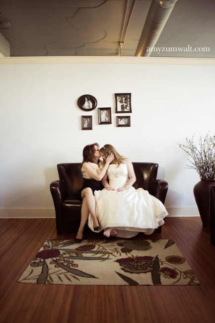 Chrissy-Logan-preview (10 of 30)