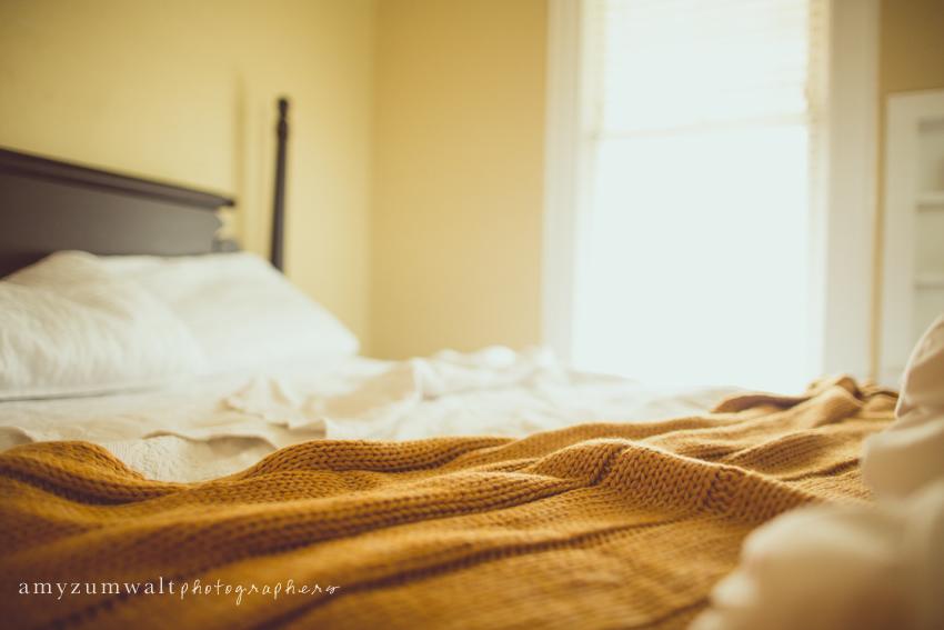boudoir minis location-5