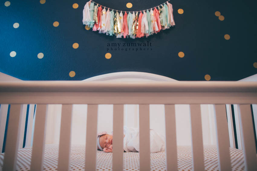 baby-novelen-blog-22wm