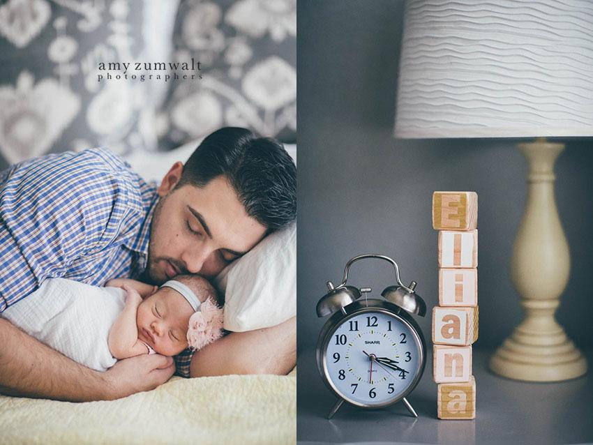 baby-novelen-blog-24wm