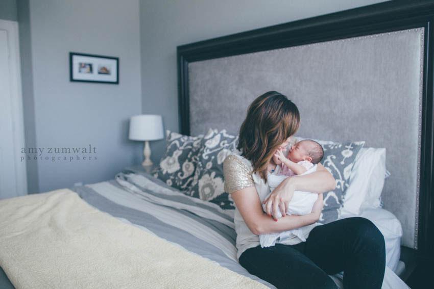 baby-novelen-blog-30wm