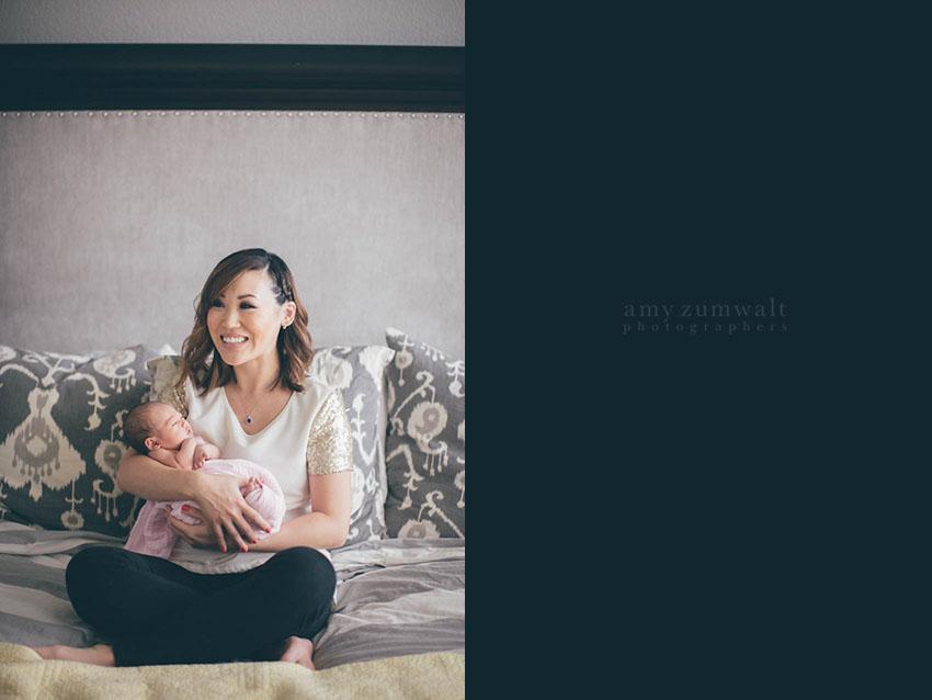 baby-novelen-blog-9wm