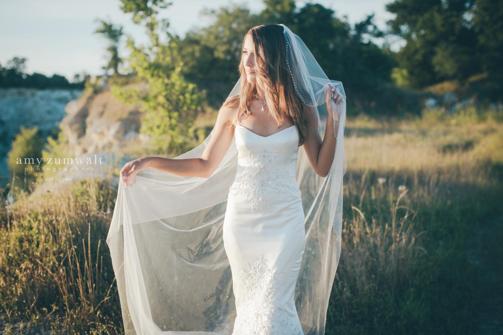 emily-yates-bridal-blog-10