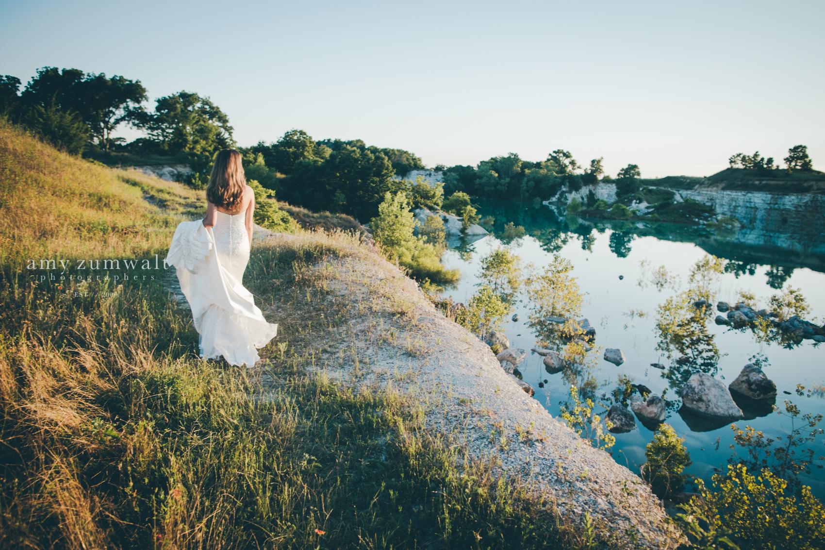 emily-yates-bridal-blog-14