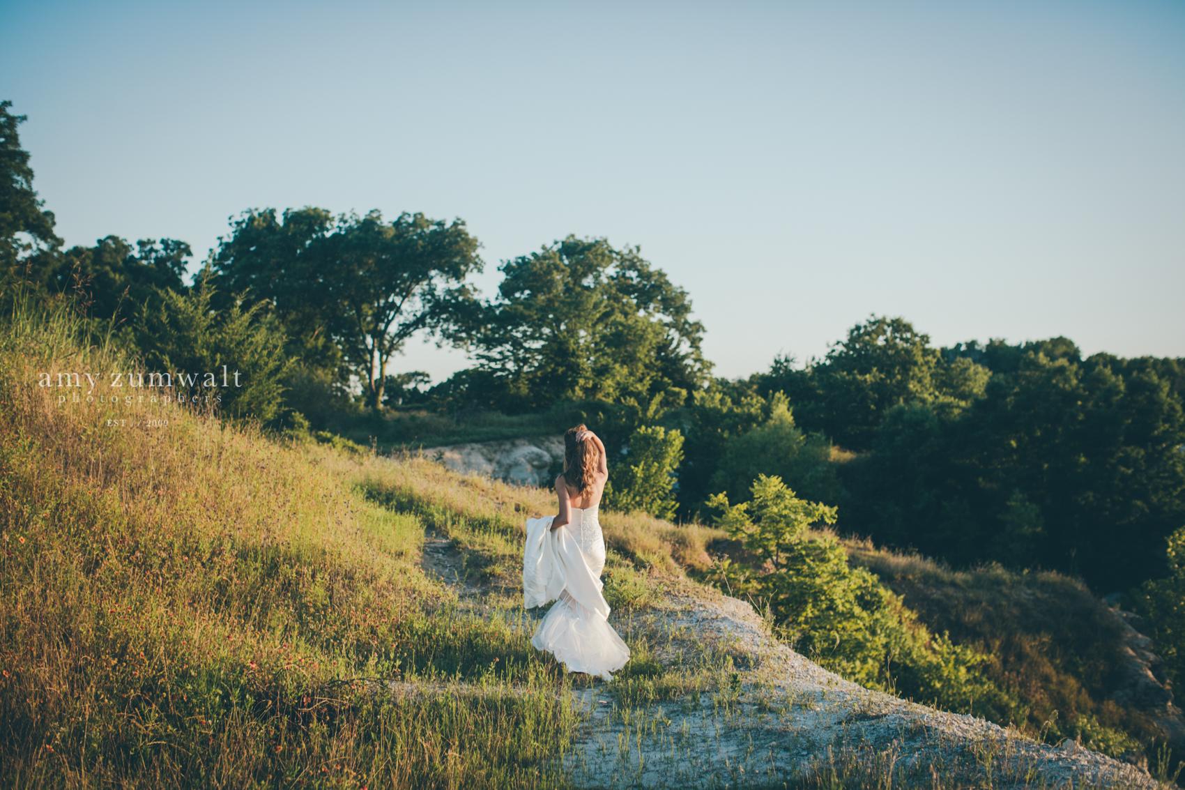 emily-yates-bridal-blog-15