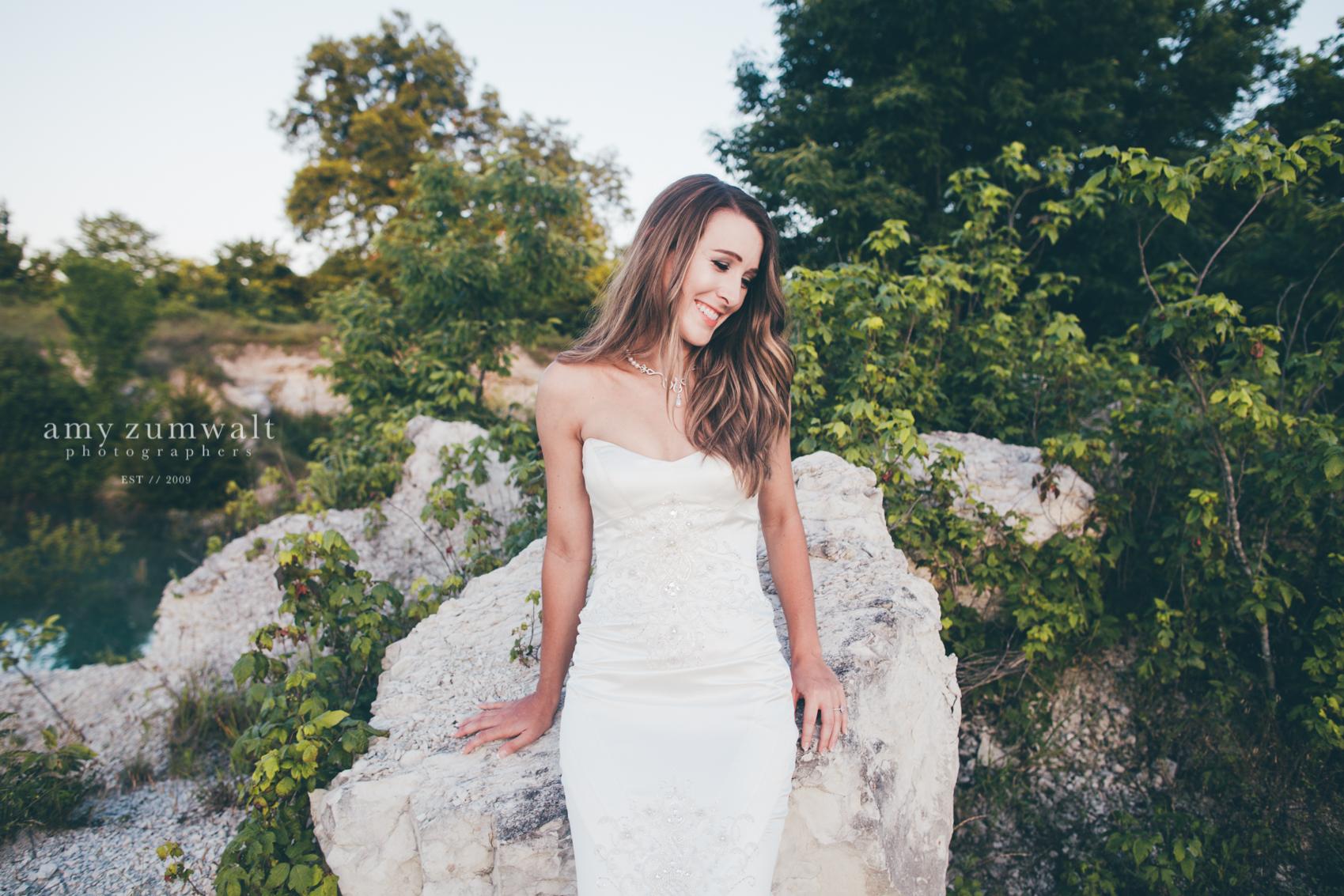 emily-yates-bridal-blog-18