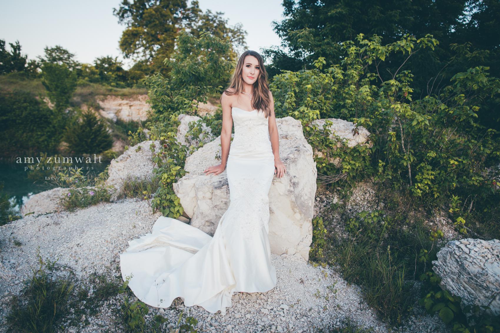 emily-yates-bridal-blog-19