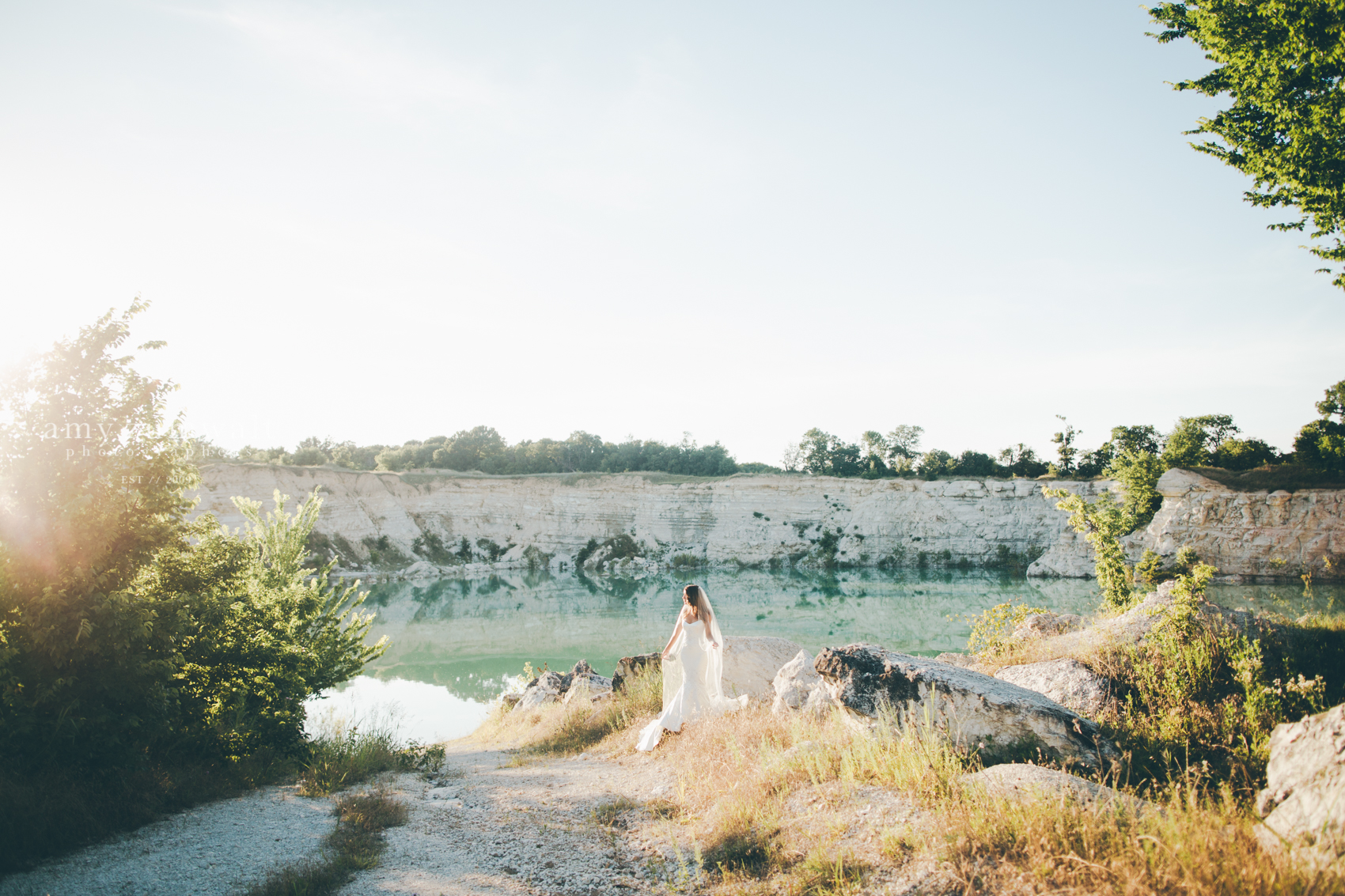emily-yates-bridal-blog-2