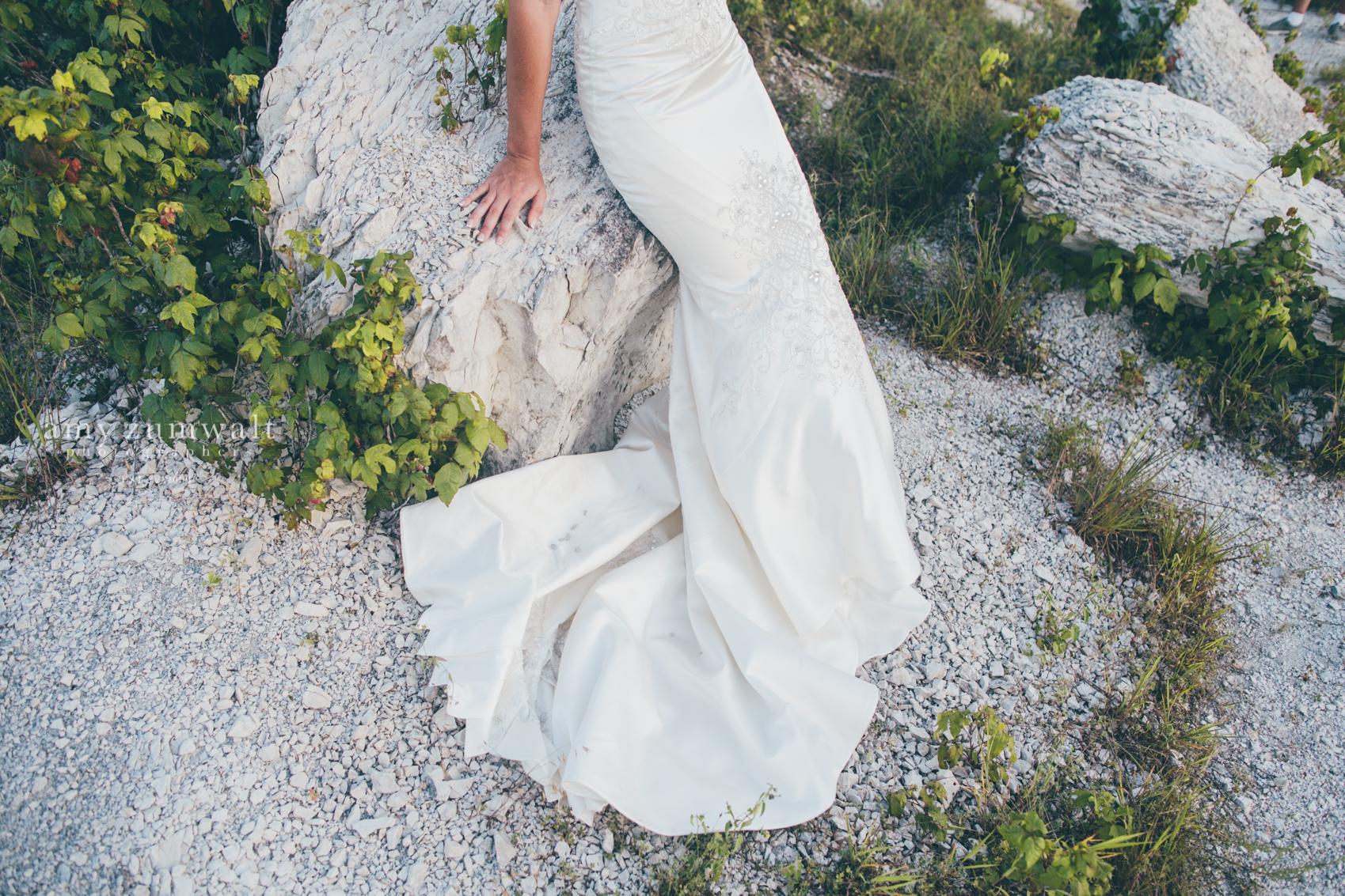 emily-yates-bridal-blog-20