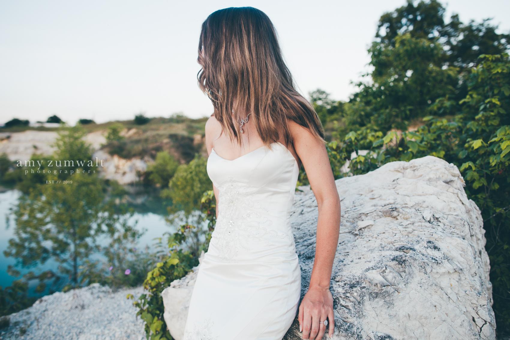 emily-yates-bridal-blog-21