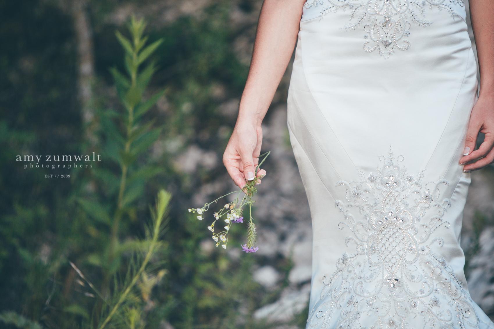 emily-yates-bridal-blog-22