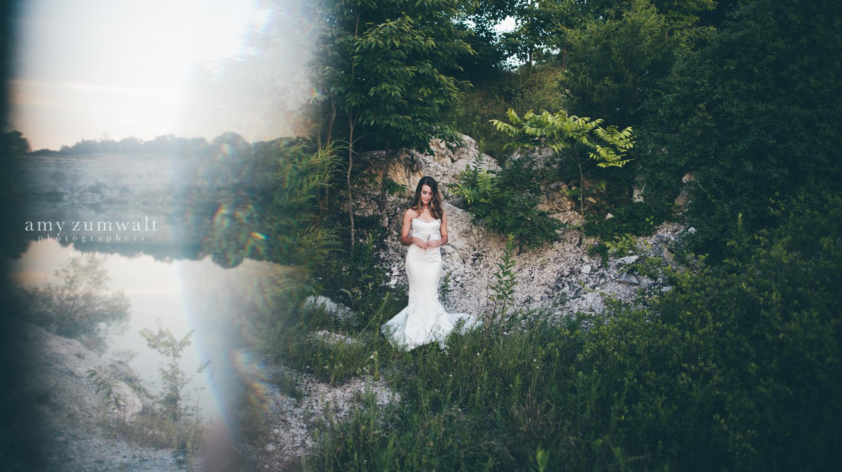 emily-yates-bridal-blog-23