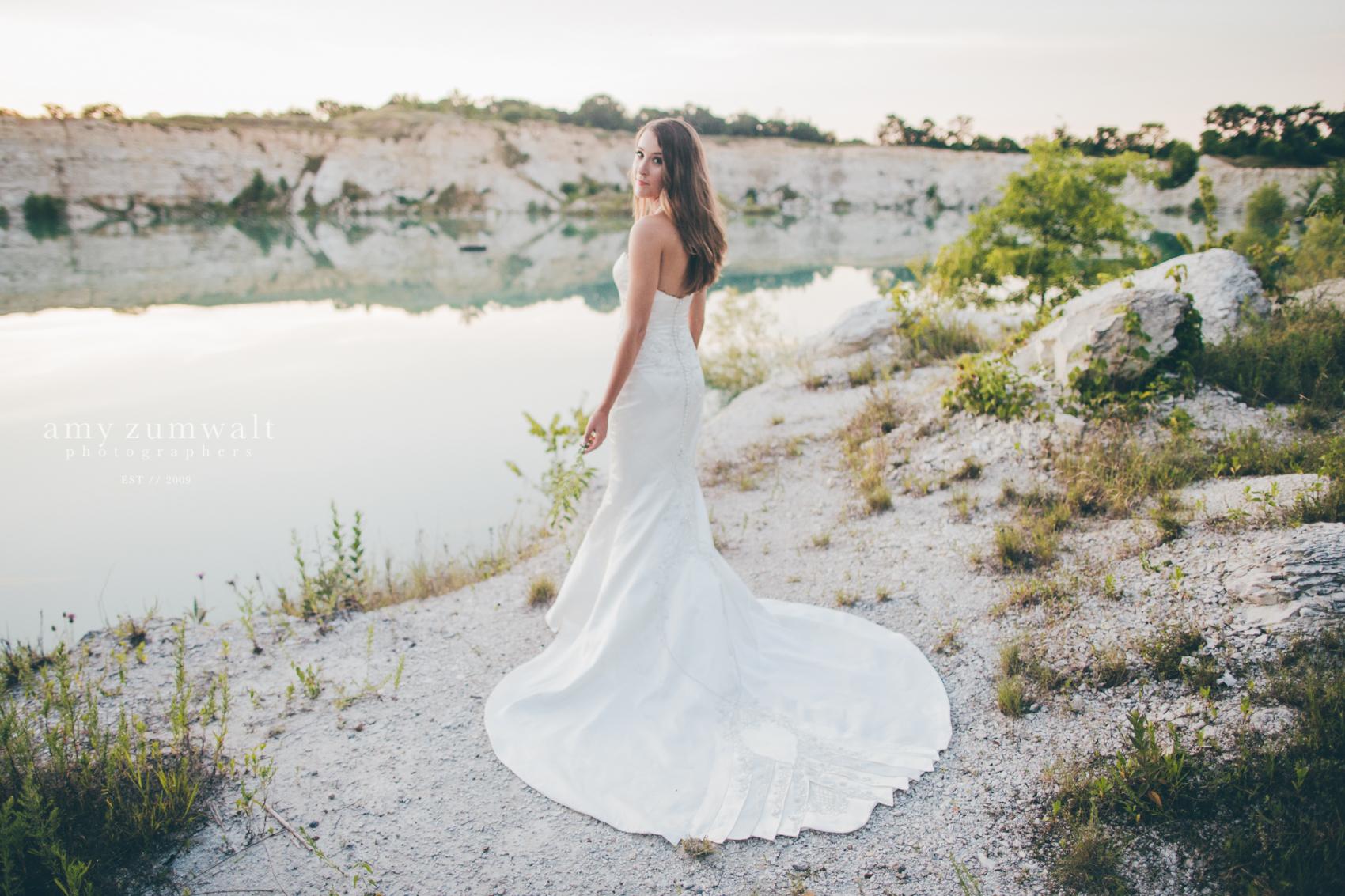 emily-yates-bridal-blog-28
