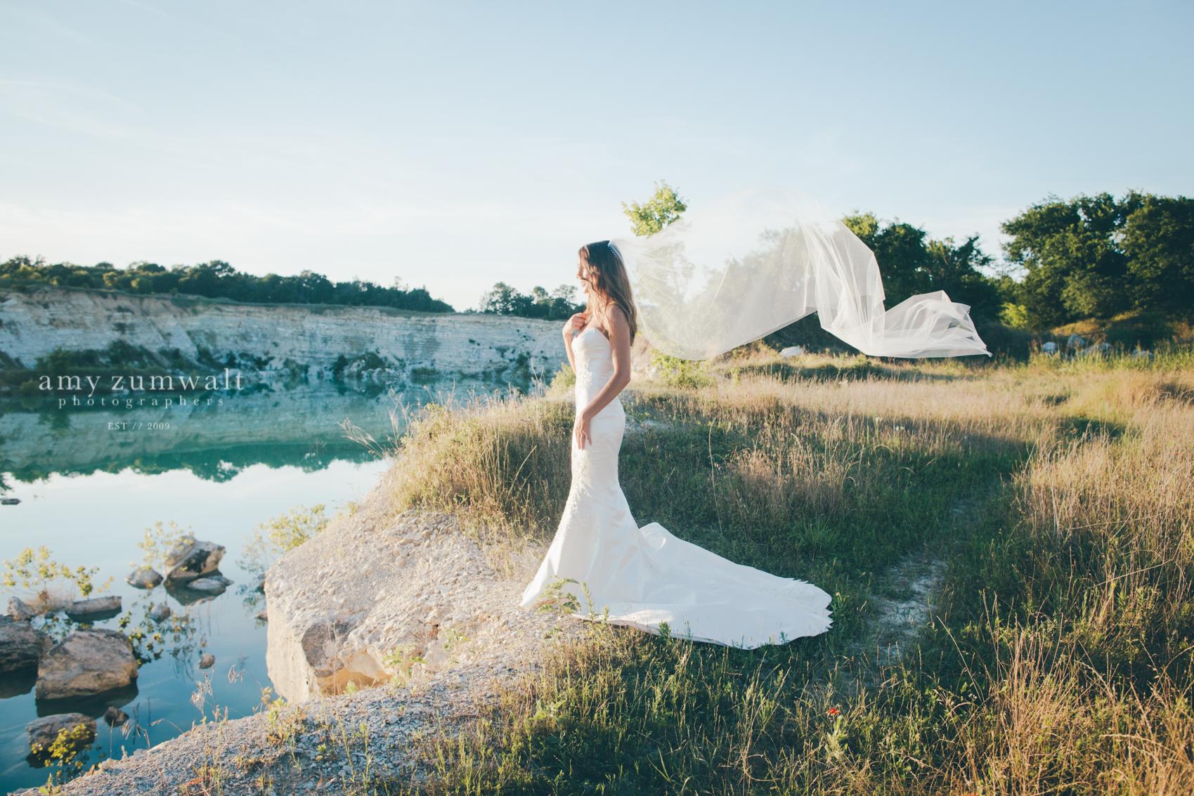 emily-yates-bridal-blog-4