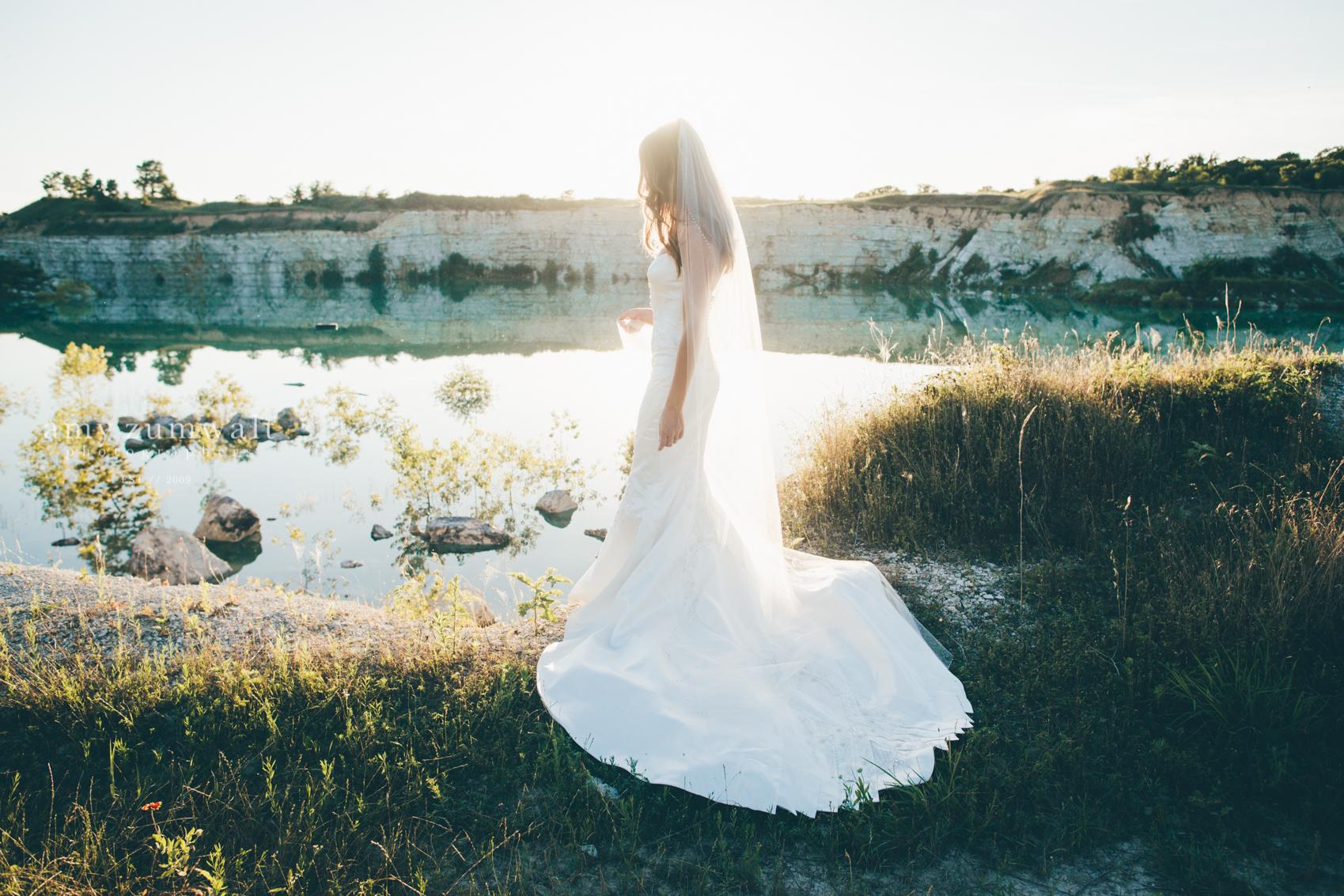 emily-yates-bridal-blog-5