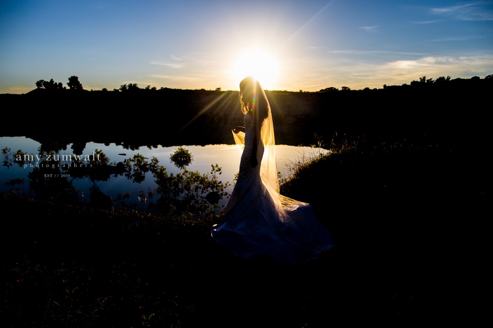 emily-yates-bridal-blog-6