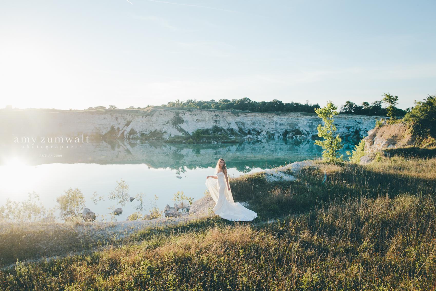 emily-yates-bridal-blog-7
