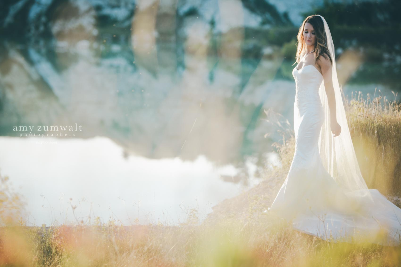 emily-yates-bridal-blog-8