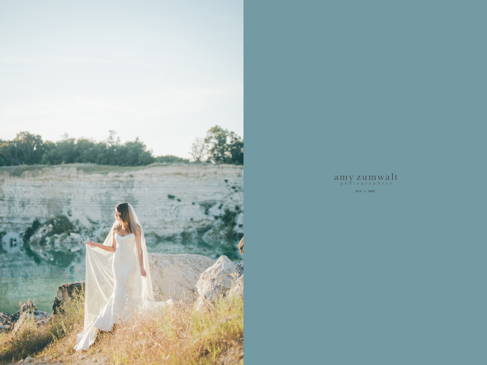 emily-yates-bridal-blog-1-2 copy