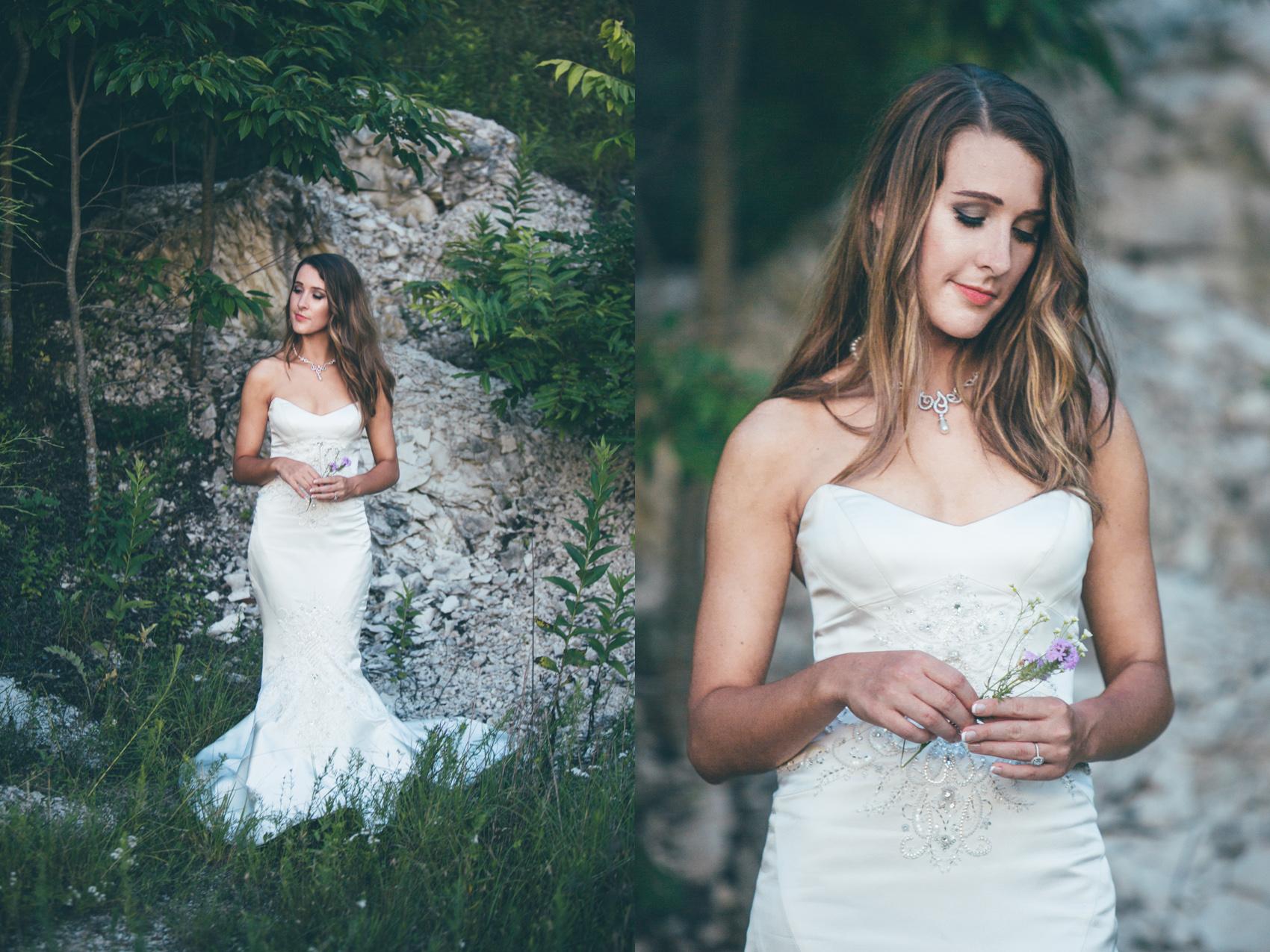 emily-yates-bridal-blog-5-2 copy