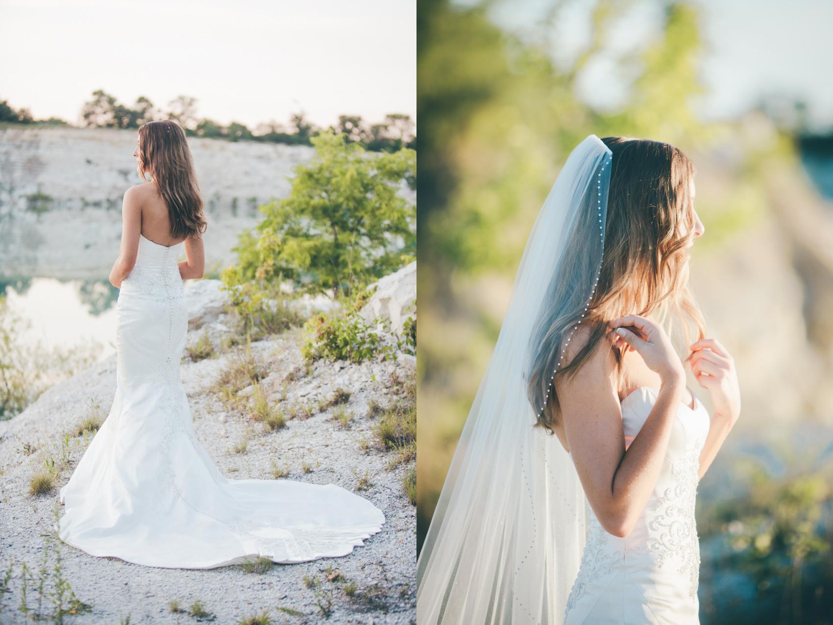 emily-yates-bridal-blog-7-2 copy