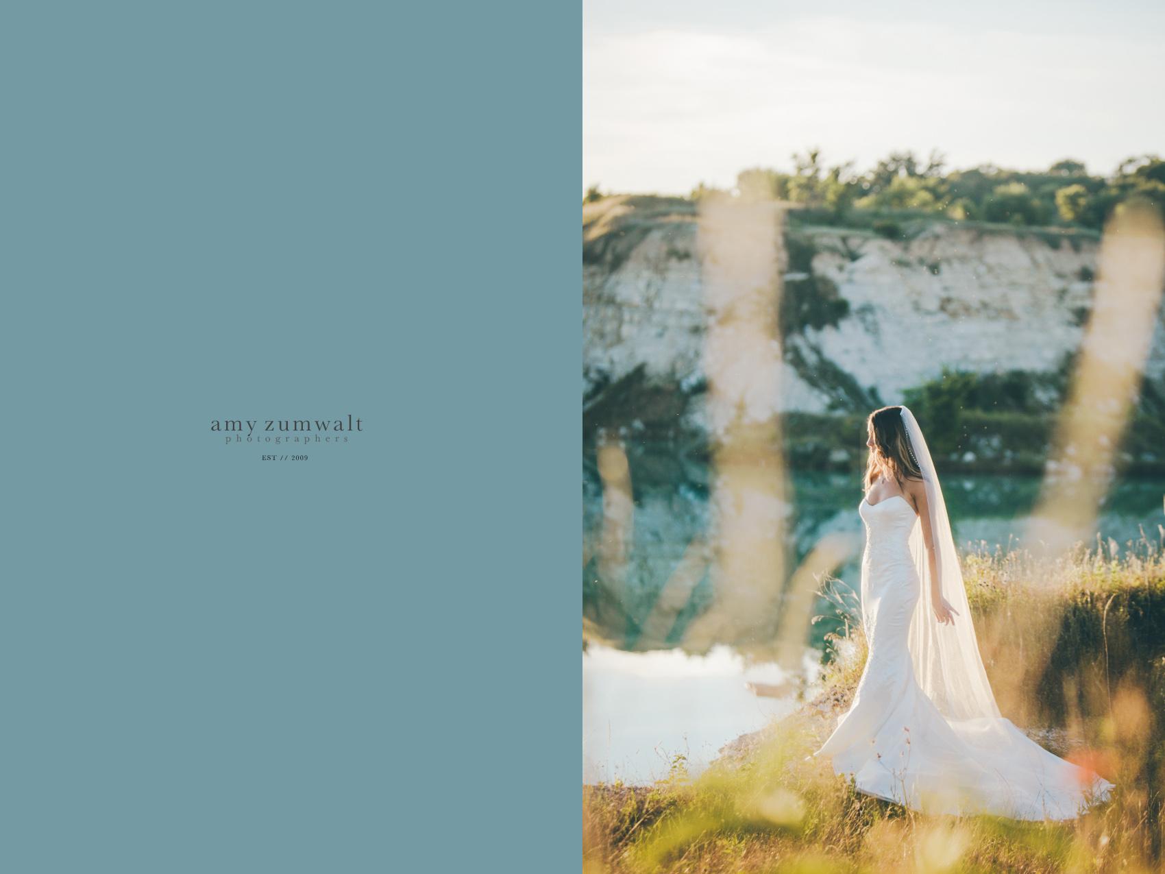 emily-yates-bridal-blog-copy