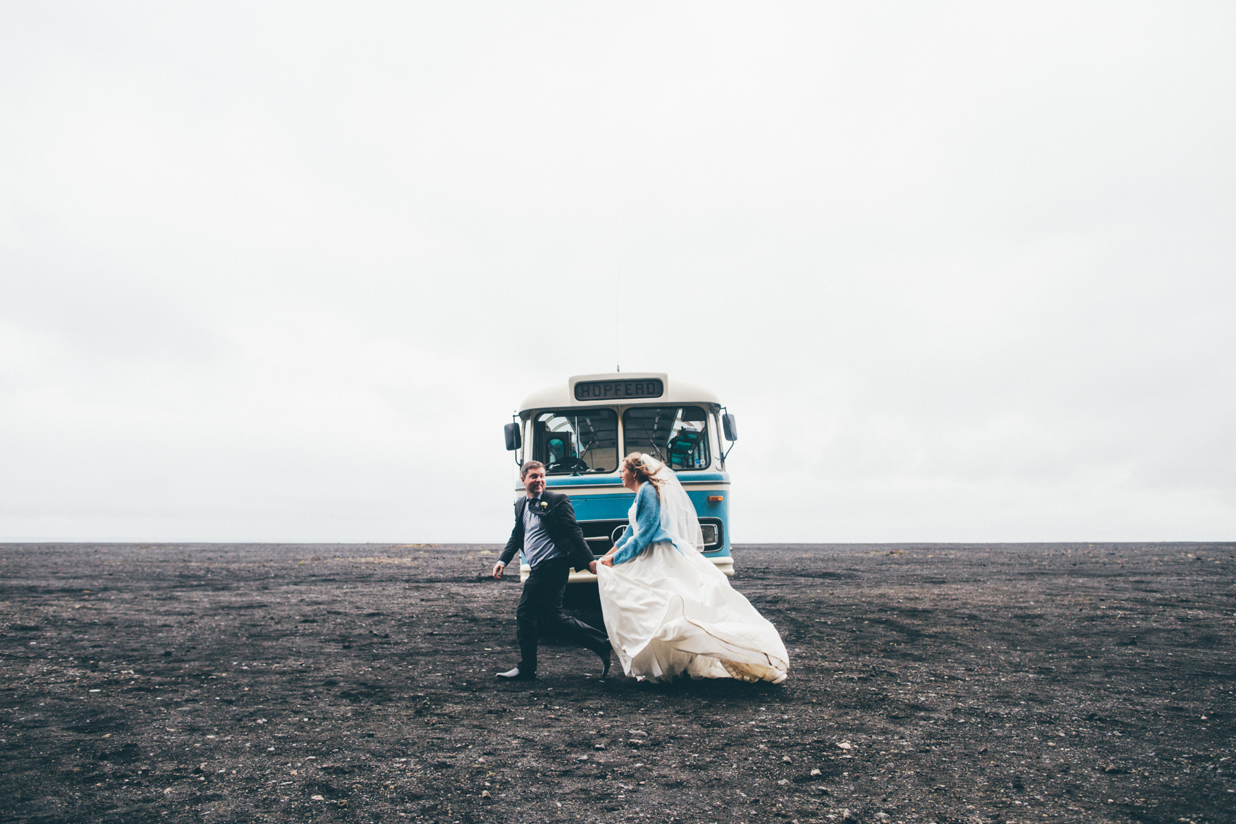 jason jenna iceland destination wedding part one