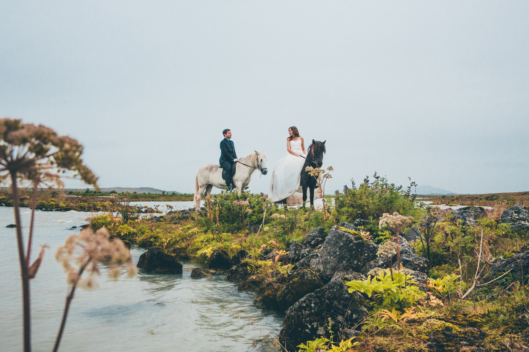 iceland-destination-wedding-d2-10