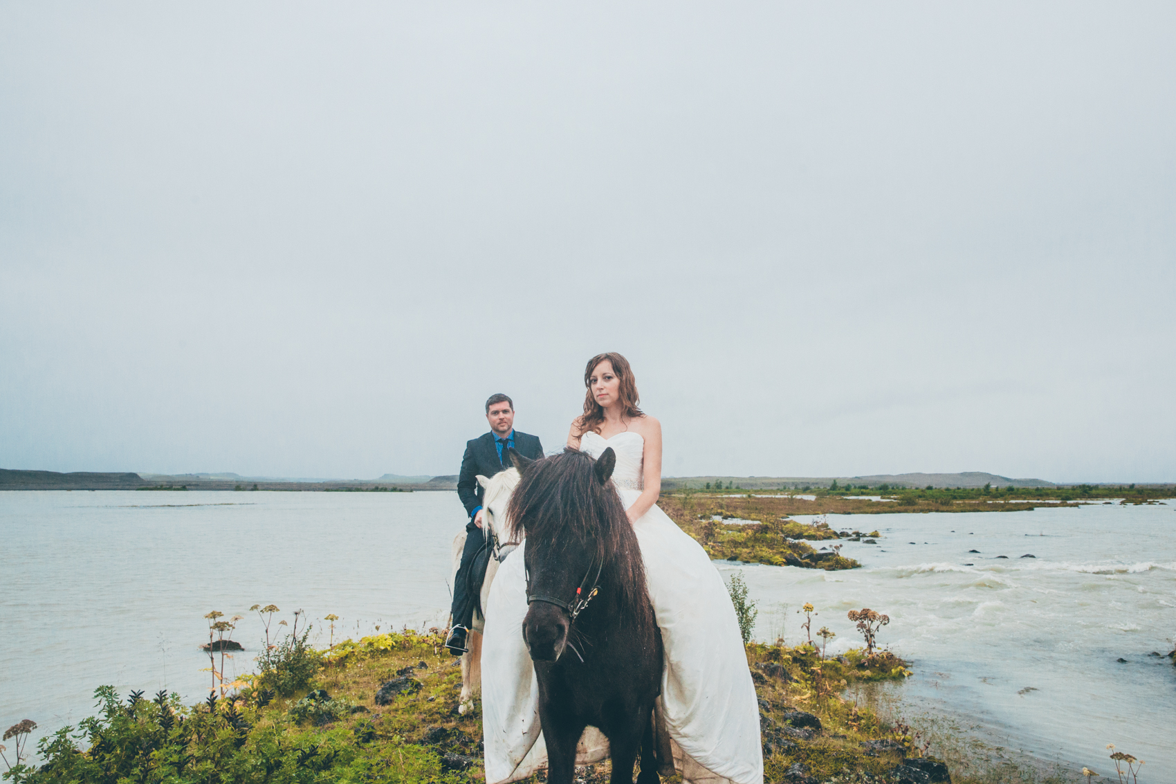 iceland-destination-wedding-d2-11
