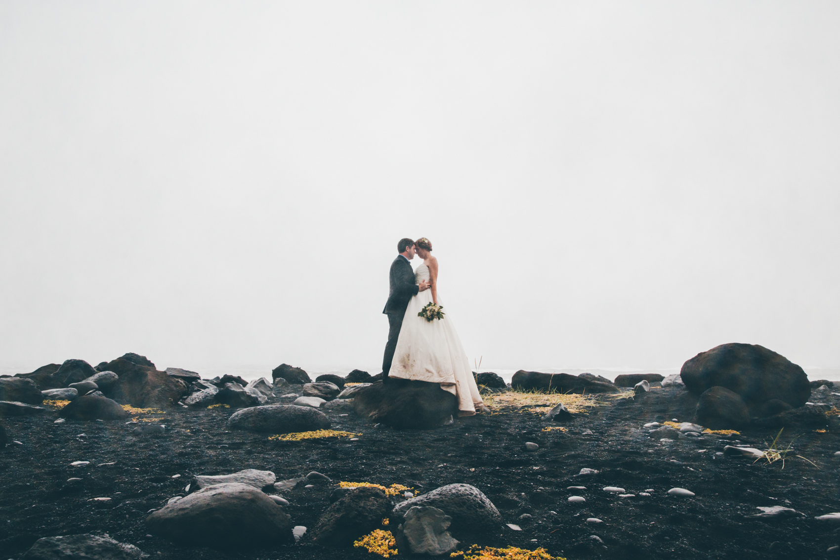 iceland-destination-wedding-d2-14