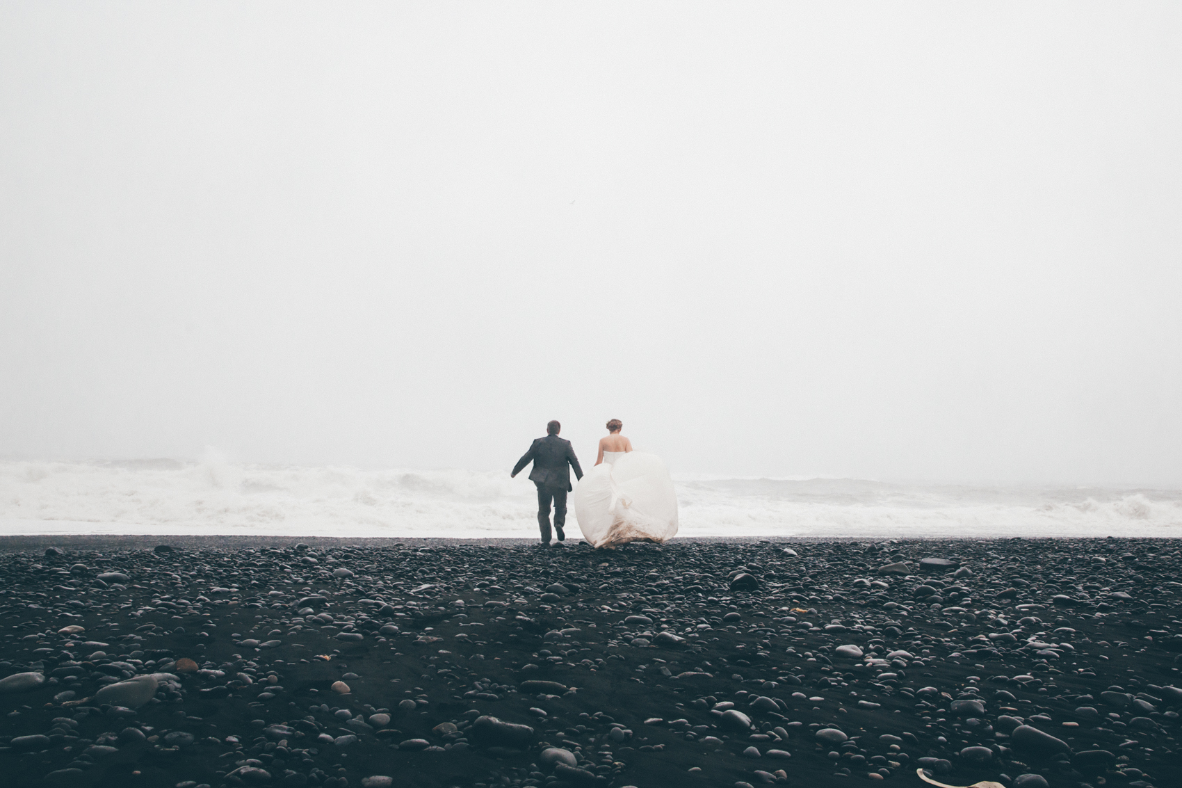iceland-destination-wedding-d2-15