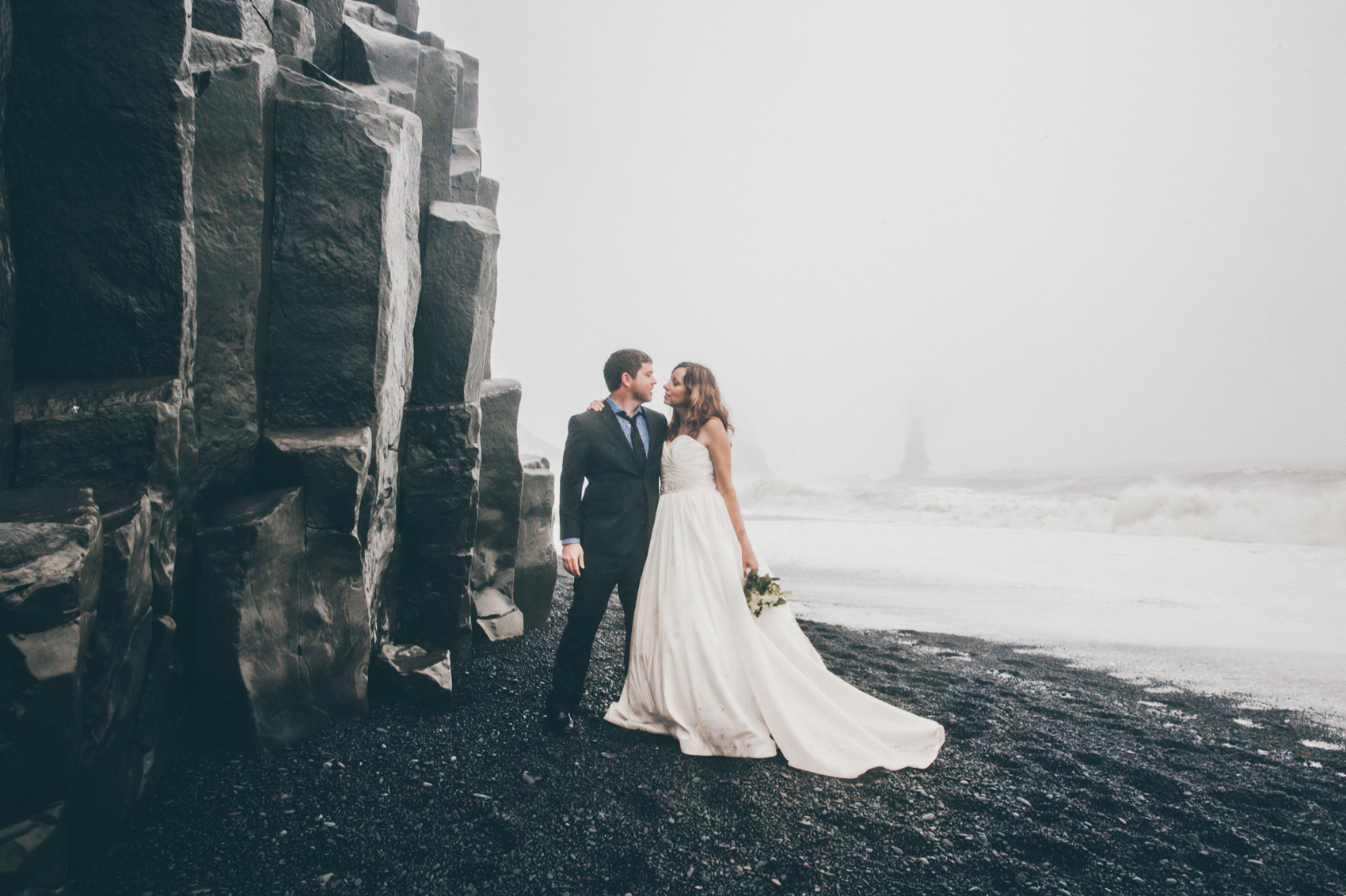 iceland-destination-wedding-d2-17