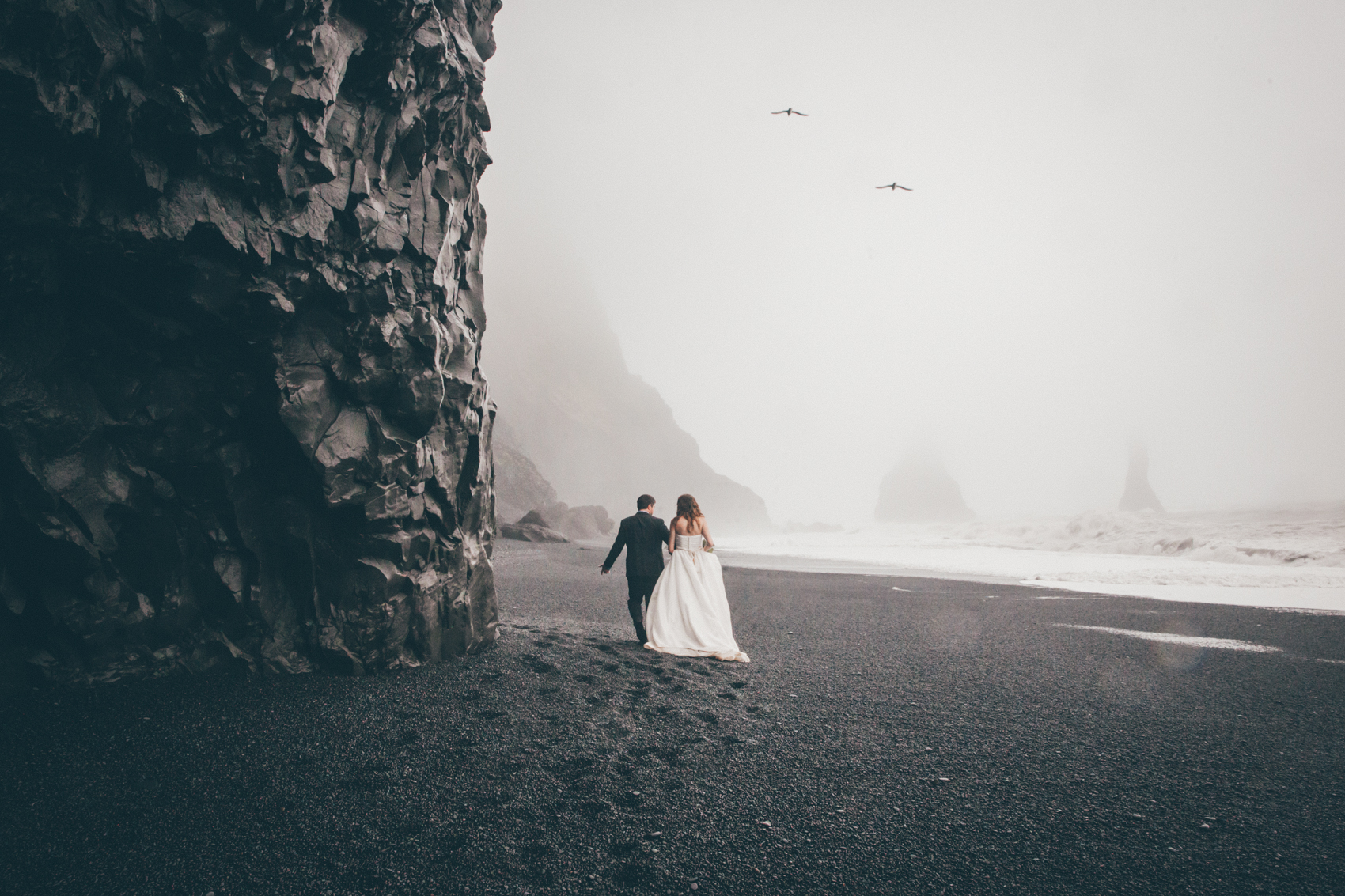 iceland-destination-wedding-d2-18