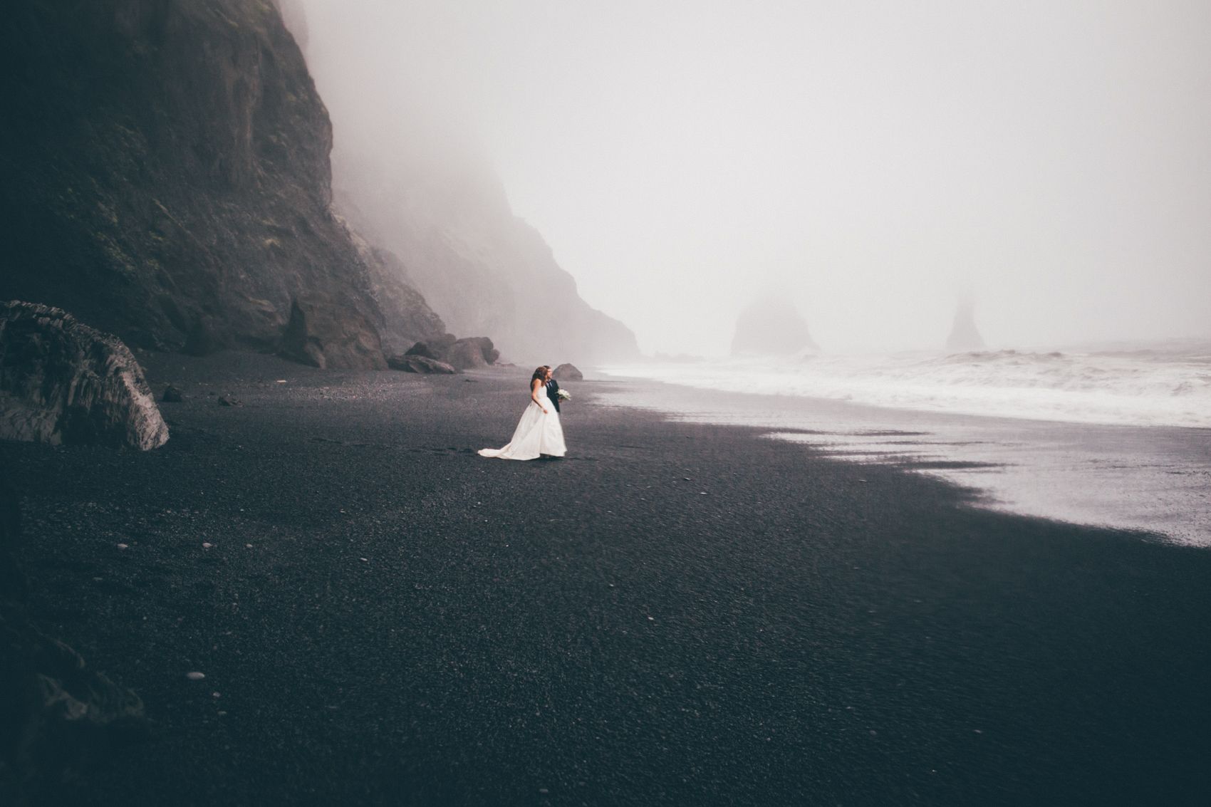 iceland-destination-wedding-d2-19
