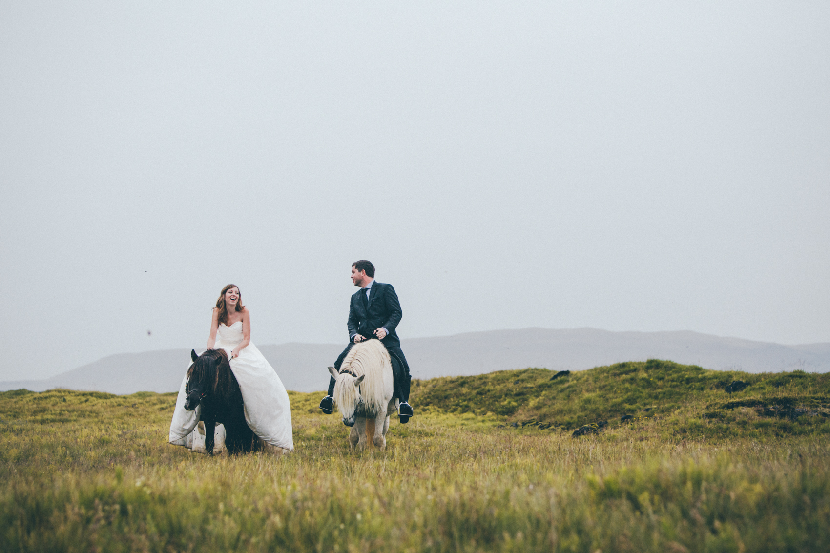 iceland-destination-wedding-d2-2