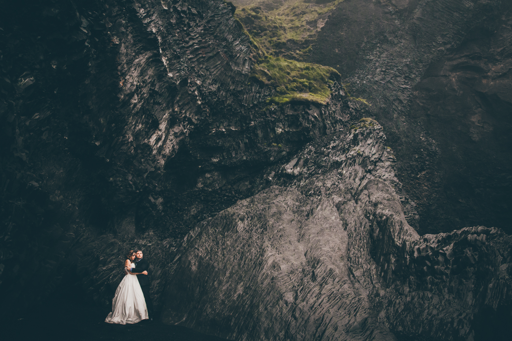 iceland-destination-wedding-d2-22