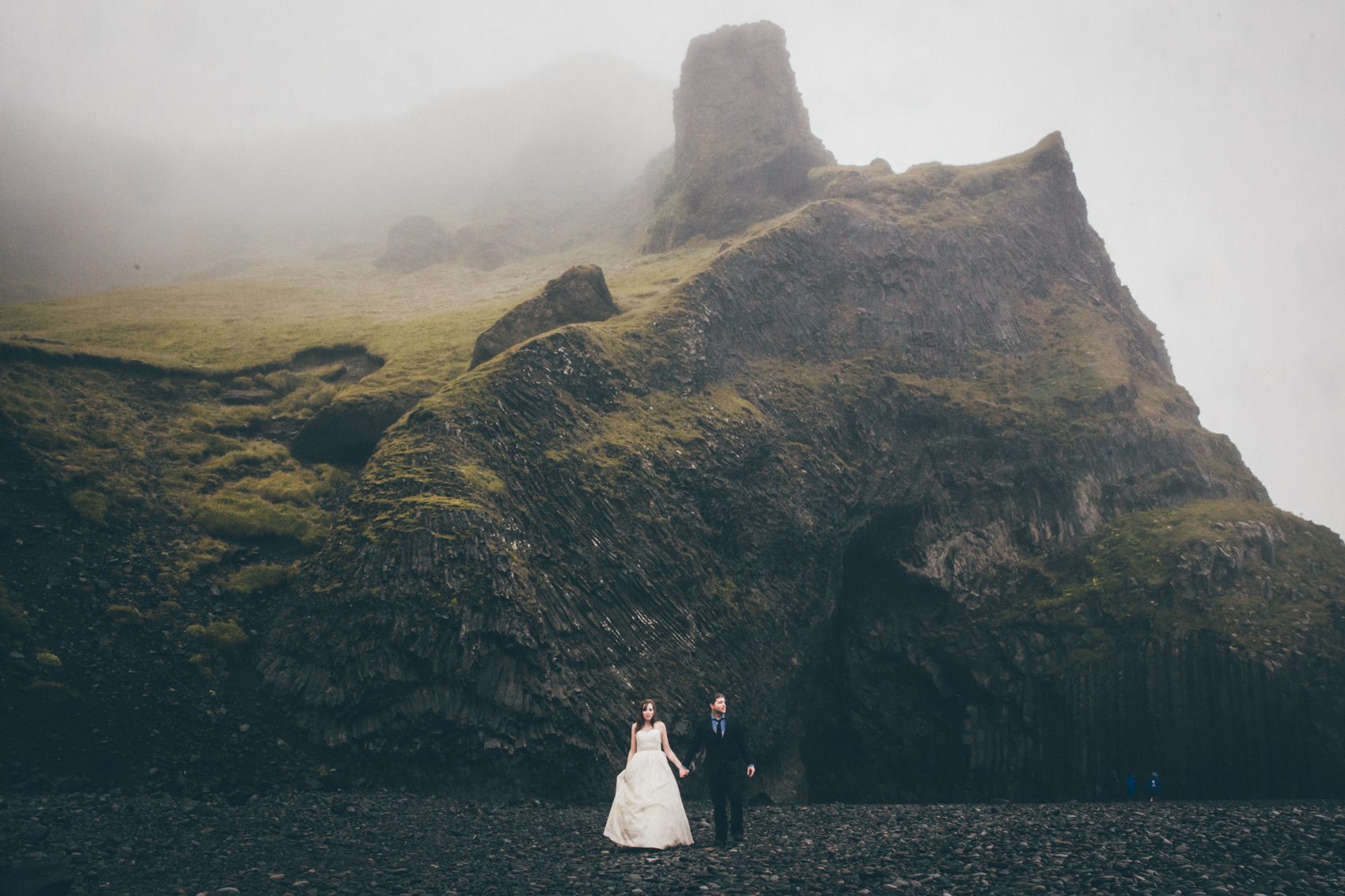 iceland-destination-wedding-d2-25