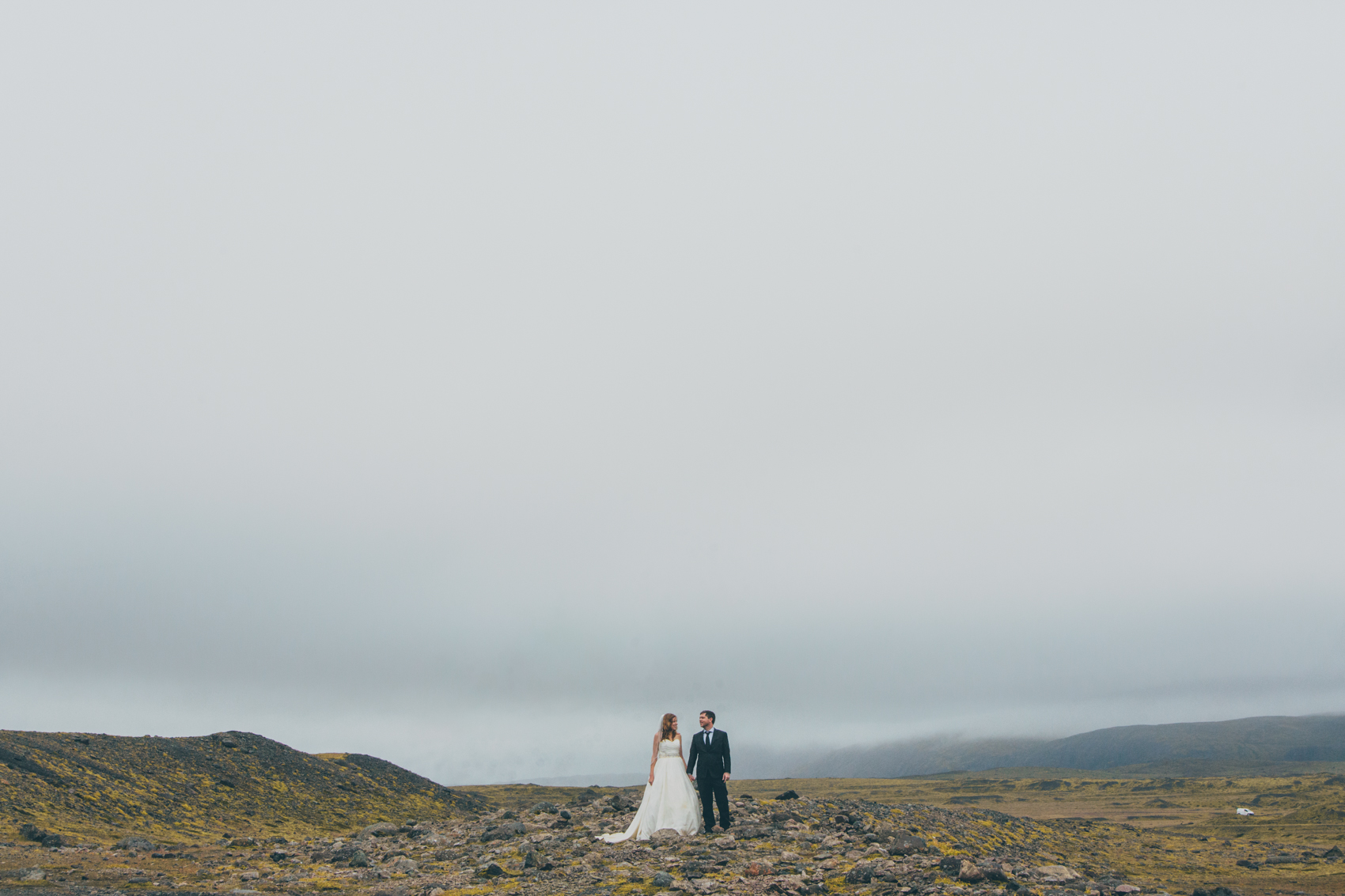 iceland-destination-wedding-d2-26