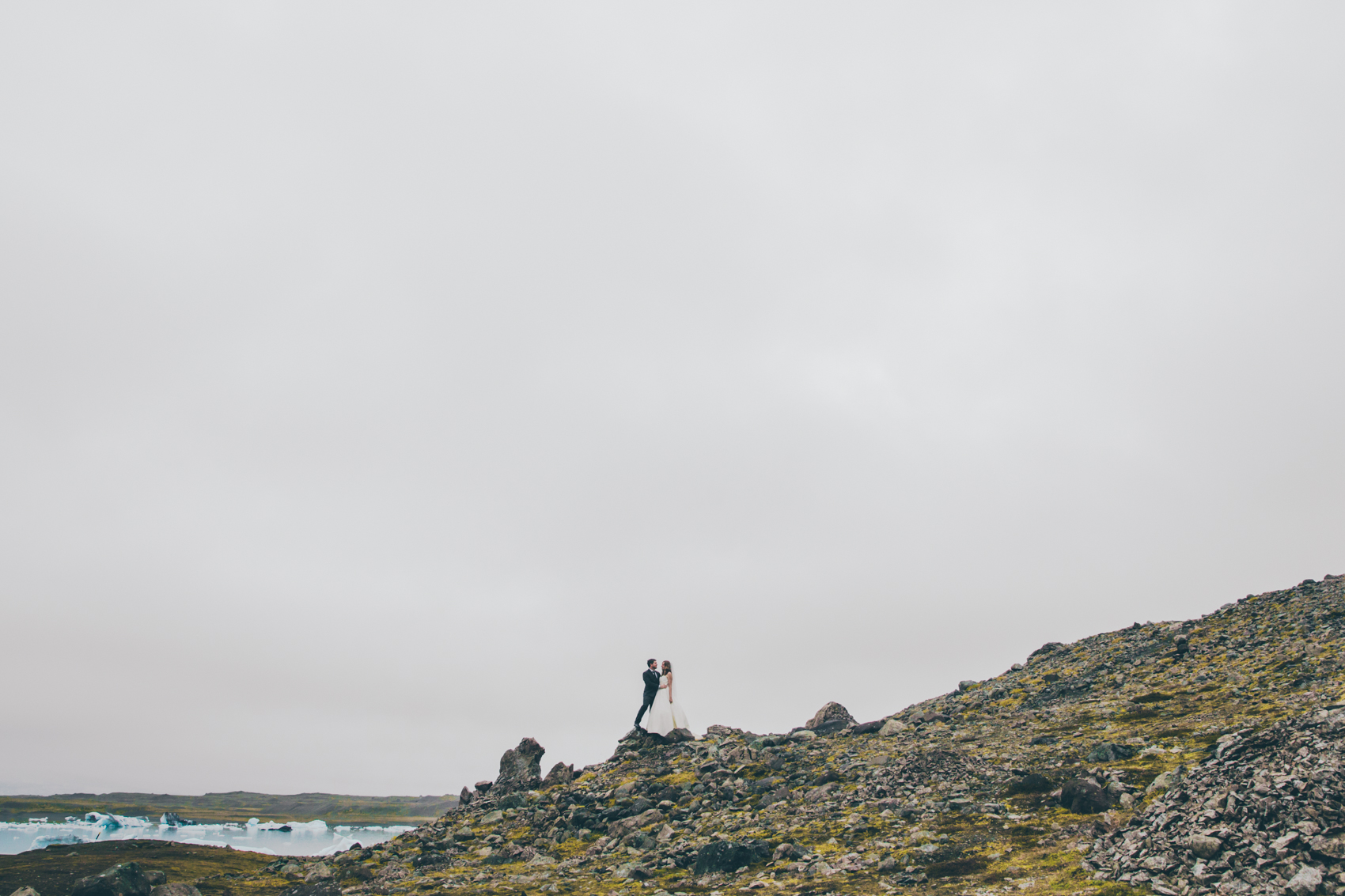 iceland-destination-wedding-d2-29