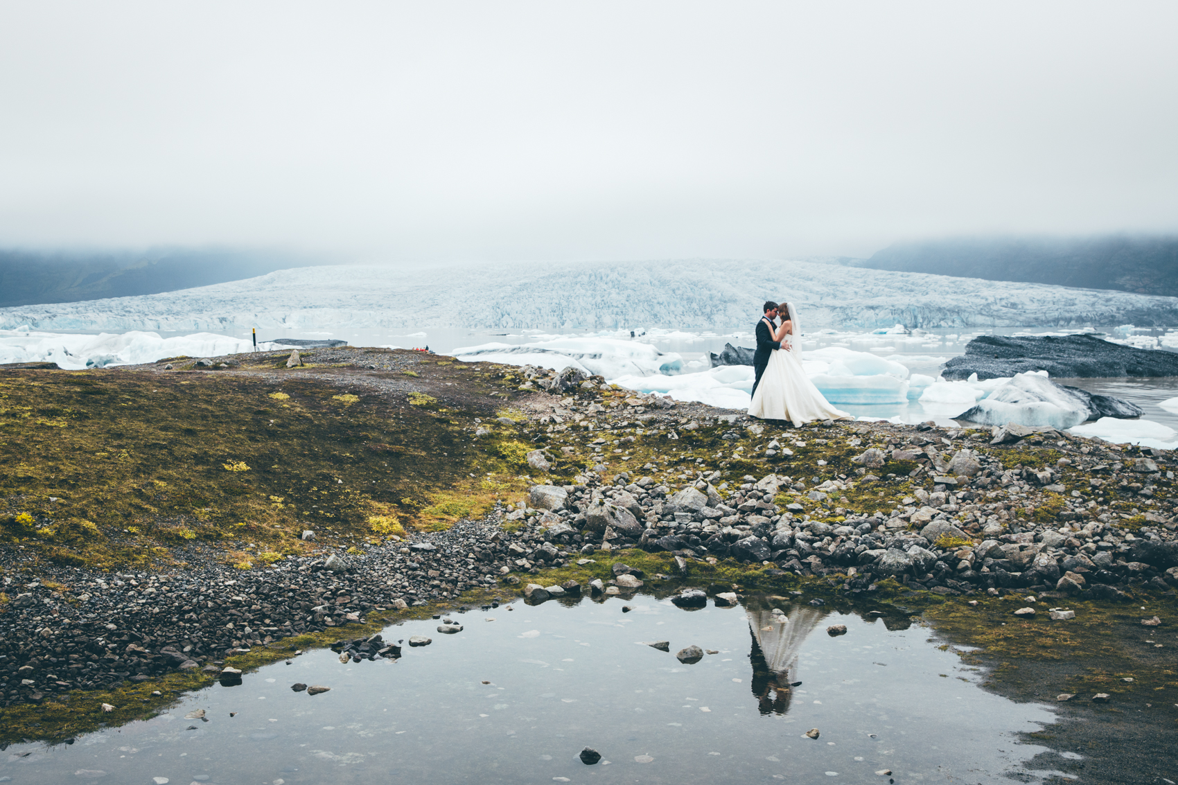 iceland-destination-wedding-d2-32