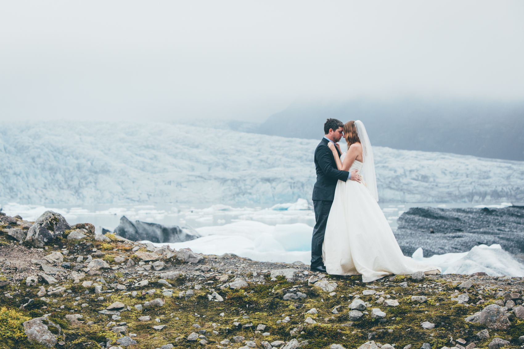 iceland-destination-wedding-d2-33