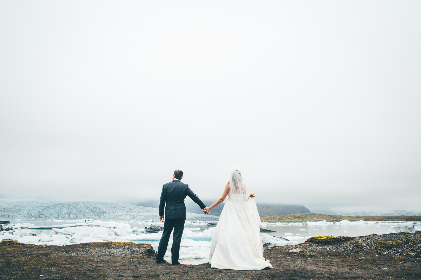 iceland-destination-wedding-d2-35