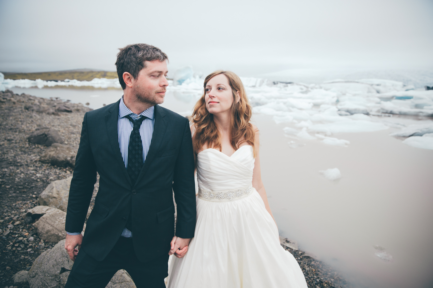 iceland-destination-wedding-d2-44