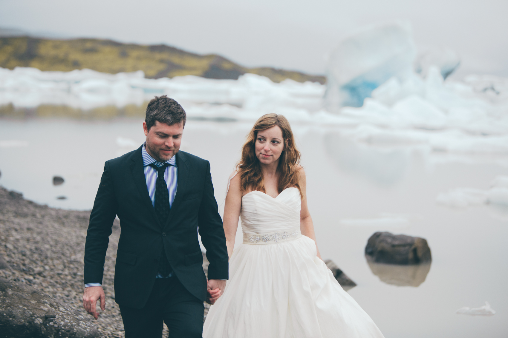 iceland-destination-wedding-d2-46