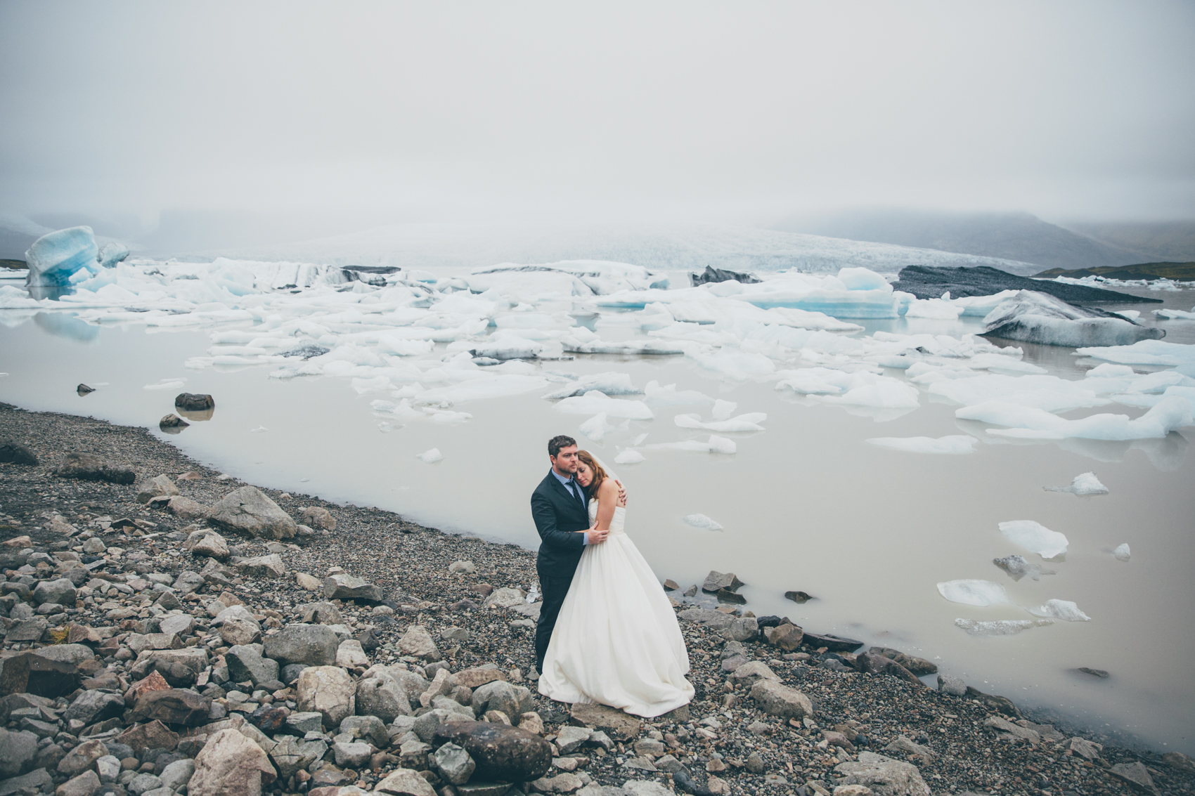 iceland-destination-wedding-d2-47
