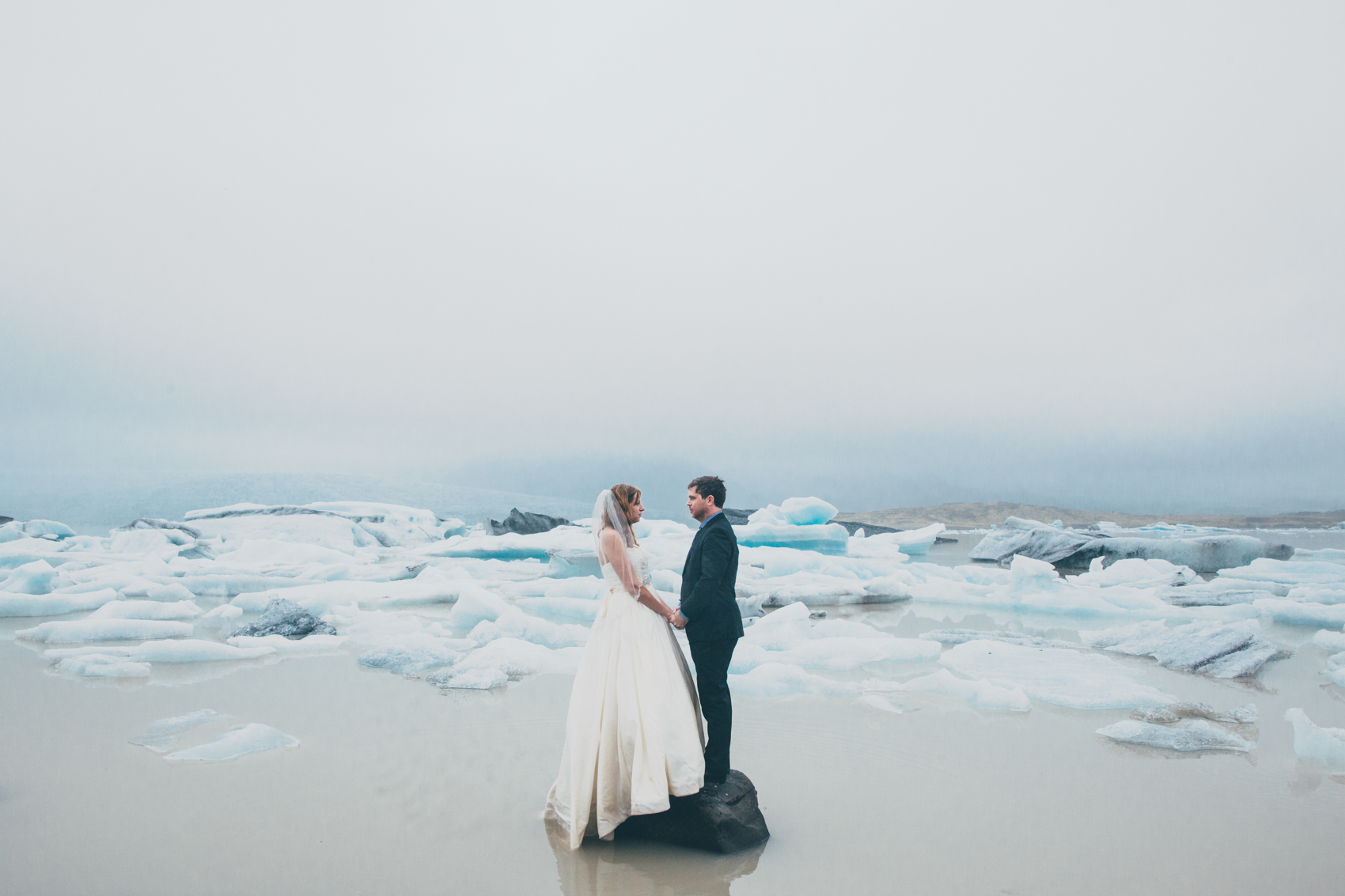 iceland-destination-wedding-d2-48