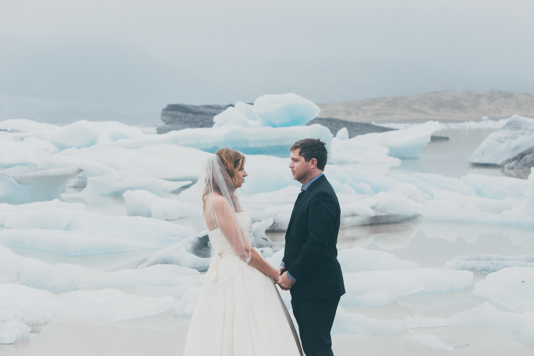 iceland-destination-wedding-d2-49