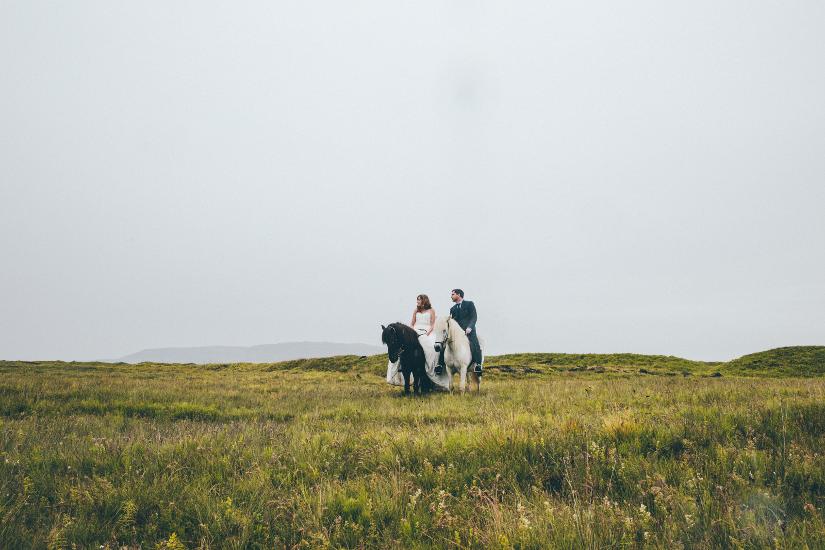 iceland-destination-wedding-d2-5