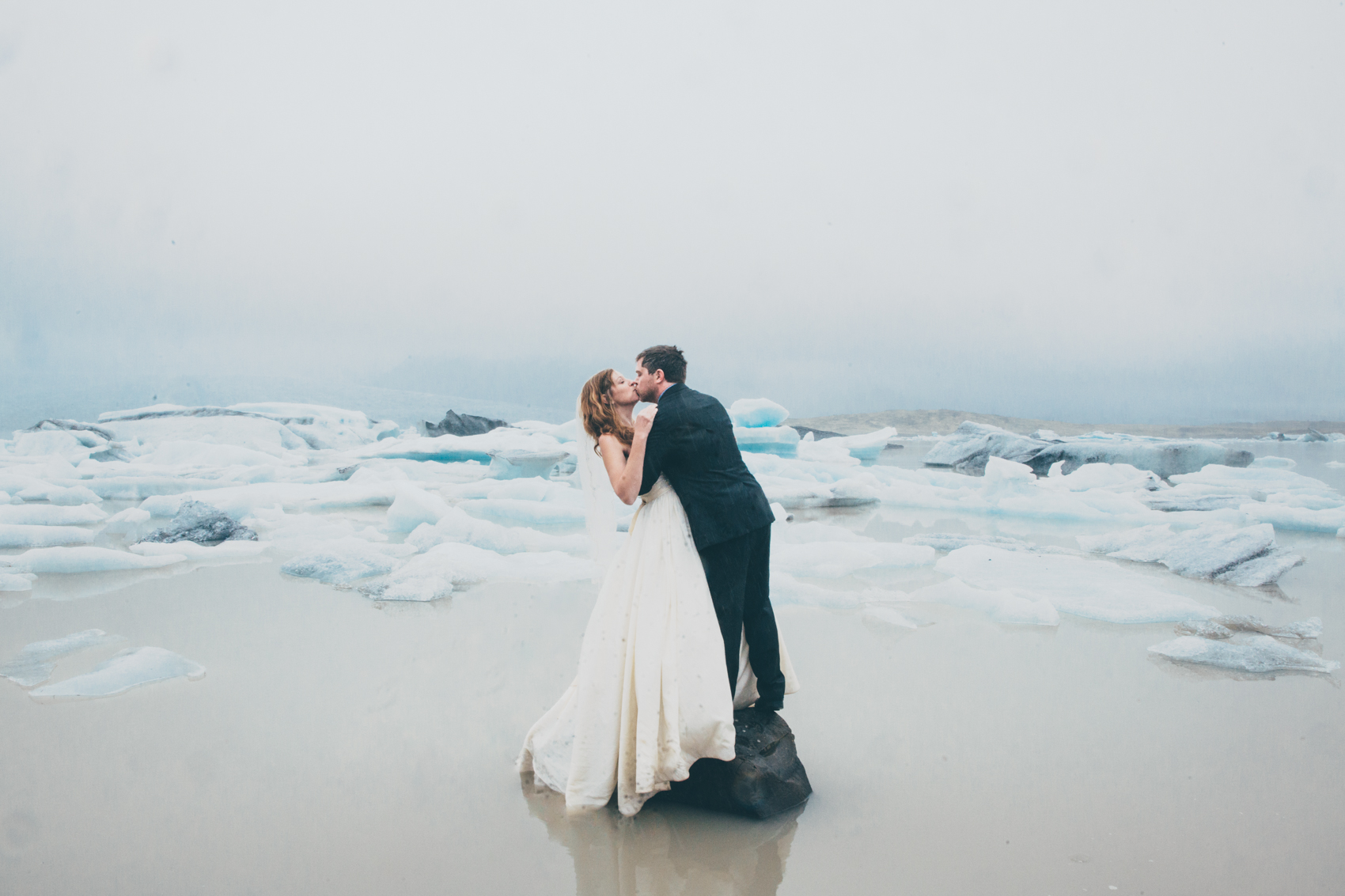 iceland-destination-wedding-d2-51