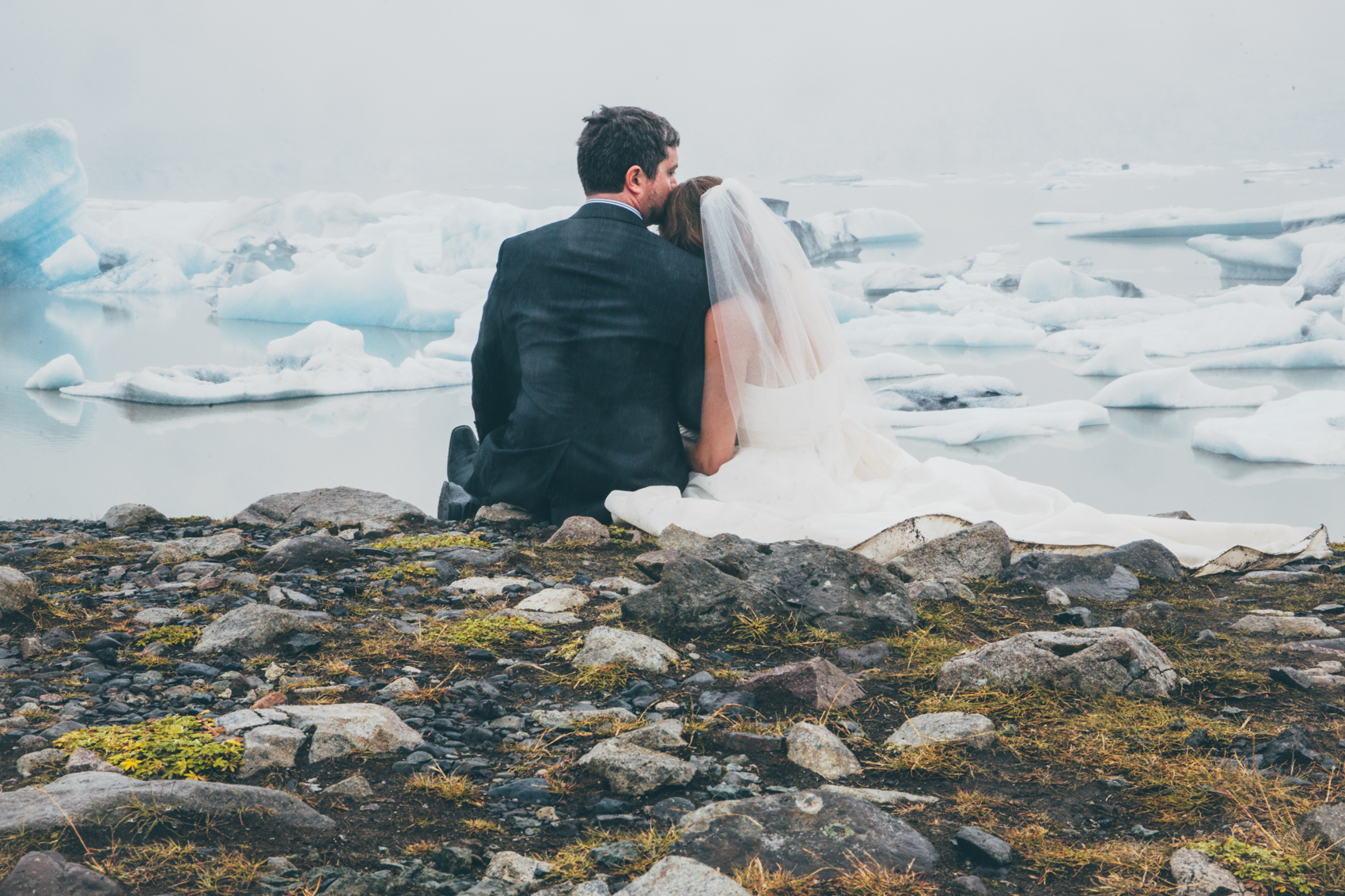iceland-destination-wedding-d2-52